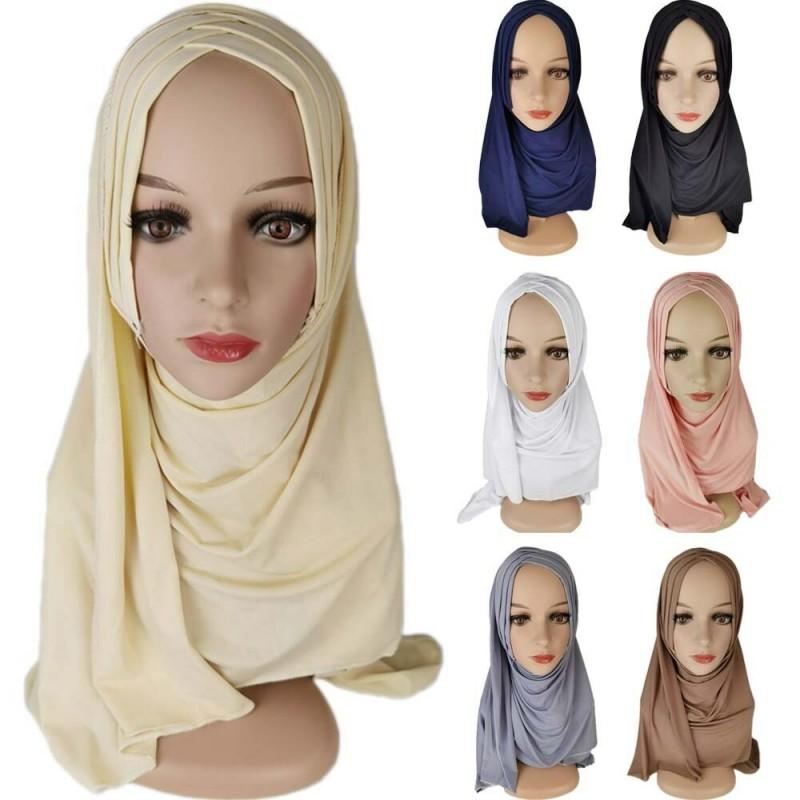Детский хиджаб