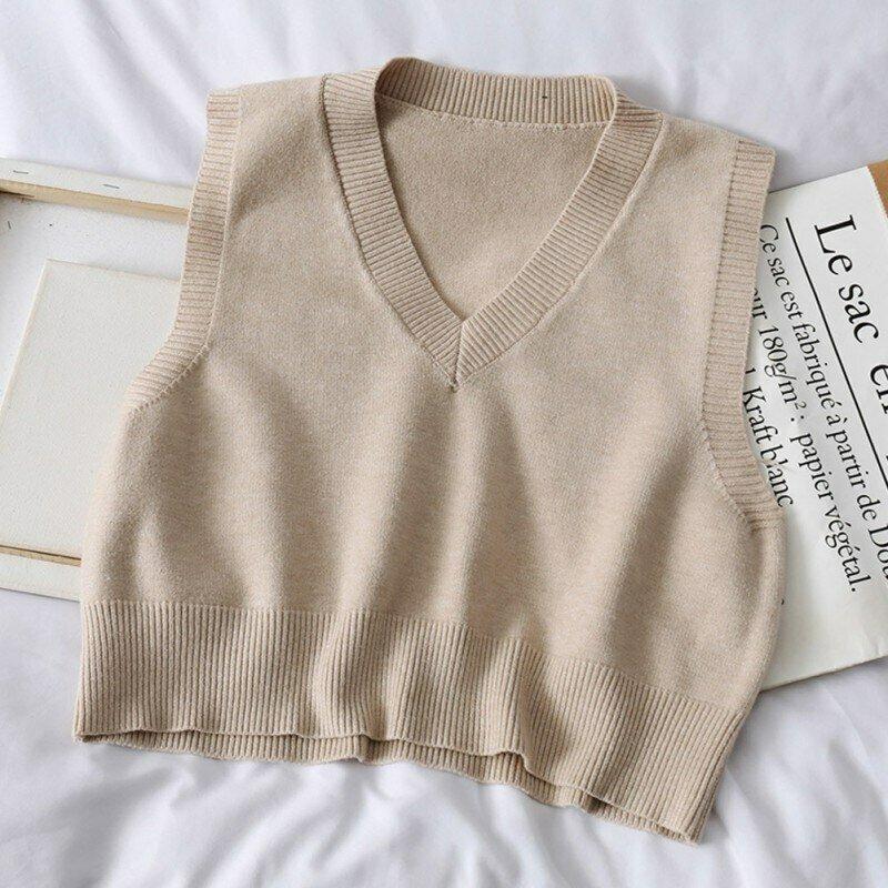Свободные свитеры для детей