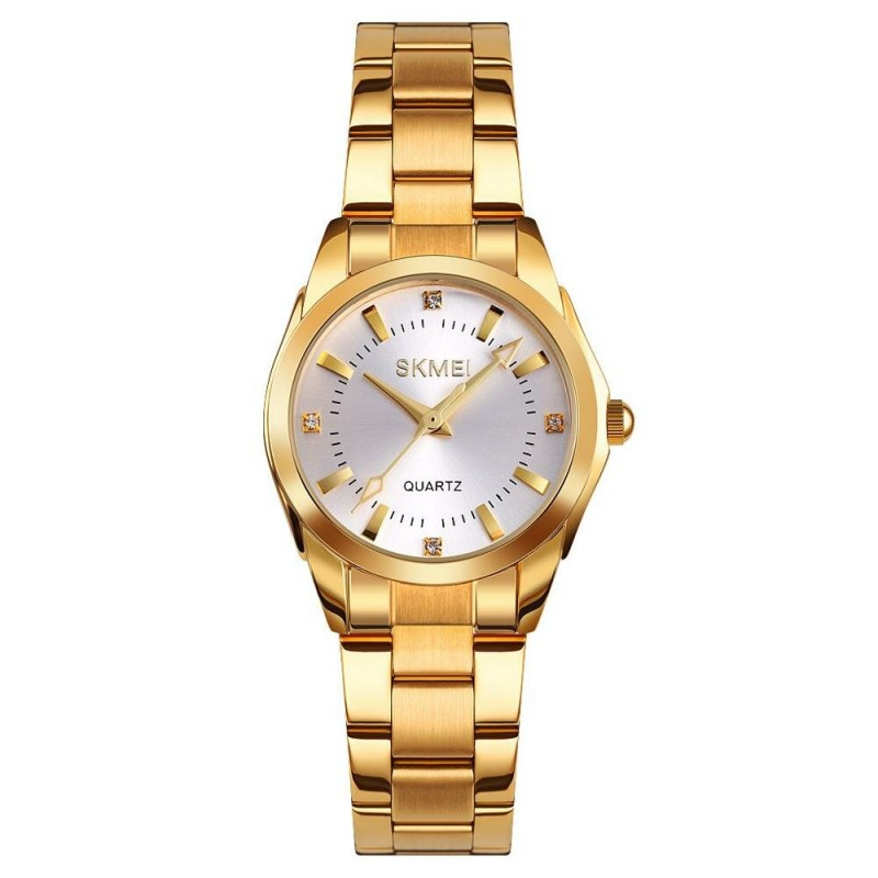 Часы chenxi quartz 021a