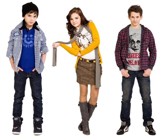 Дешевая Подростковая Одежда Интернет Магазин С Доставкой