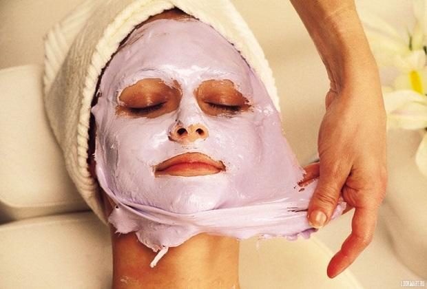 prodam-alginatnye-maski-dlya-lica-i-tela-Anskin-Franco-Baroni--6e1a-1381232382852916-1-big