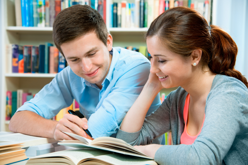 How to be a Good Writing Tutor?